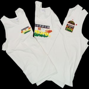 mens -tank -top -collage jfk slot hits