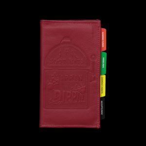 wallet-red-embossed_Wallet_Fixed-Black